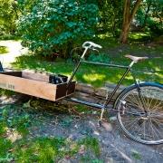 Bike Individualism 3