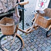 Bike Individualism